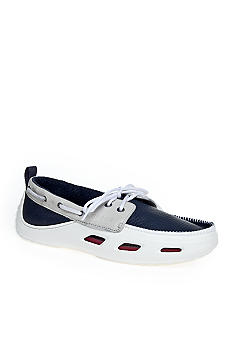 Crocs Cove Sport Boat Shoe