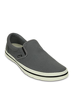Crocs Norlin Slip-On Shoes