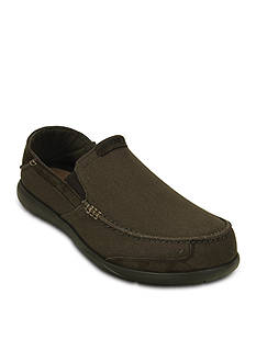 Crocs Walu Express Loafer