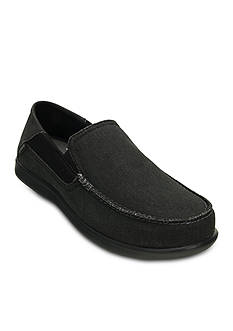 Crocs Santa Cruz 2 Luxe Loafer