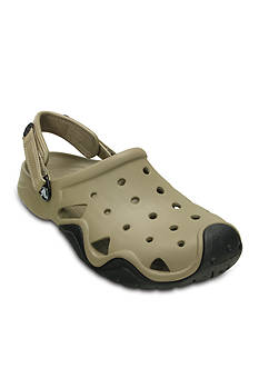Crocs Swiftwater Clogs