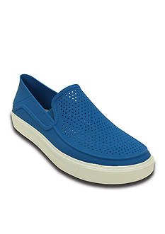 Crocs Citilane Rka Slip-On