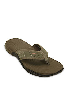Crocs Swiftwater Flip
