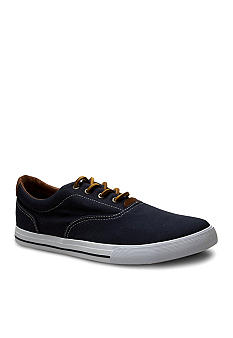 G H Bass Compass Casual Lace-Up