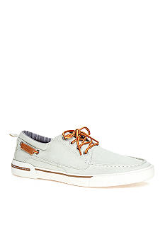 Ocean & Coast Omni Lace-up