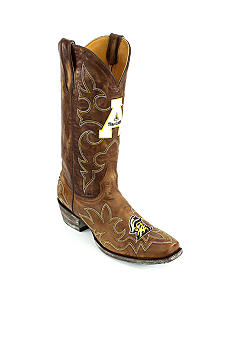 Gameday Boots Men's Appalachian State University Boot