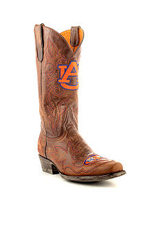 Gameday Boots Men's Auburn University Boot