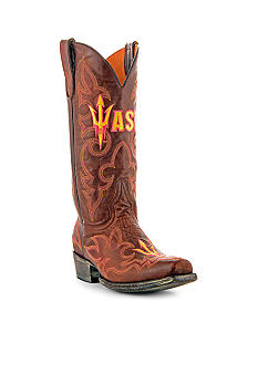 Gameday Boots Men's Arizona State University Boot