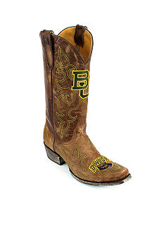 Gameday Boots Men's Baylor University Boot