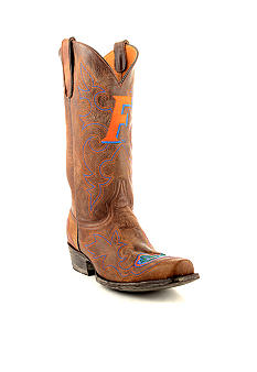 Gameday Boots Men's University of Florida Boot