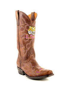 Gameday Boots Men's Louisiana State University Boot