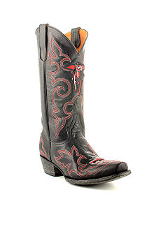 Gameday Boots Men's Texas Tech University Boot