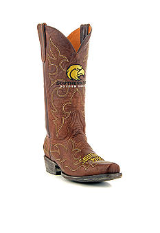 Gameday Boots Men's University of Southern Mississippi Boot