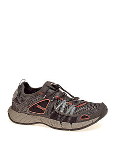 Teva Churn Multi-Sport Shoe
