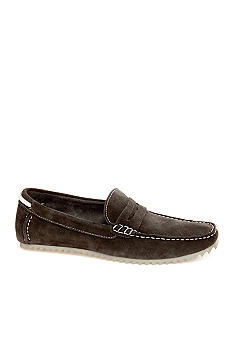 Ocean & Coast Destin Ripple Slip-on