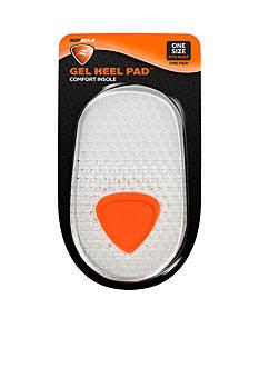Implus Sof Sole® Gel Heel Pad - Unisex