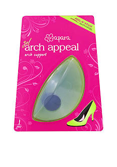 Implus Apara™ Arch Appeal 1 Pair