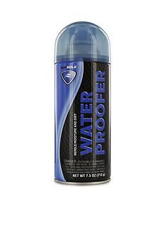 Implus Sol Sole® Waterproofer Spray