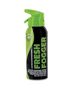 Implus Sof Sole® Fresh Fogger Deodorizer