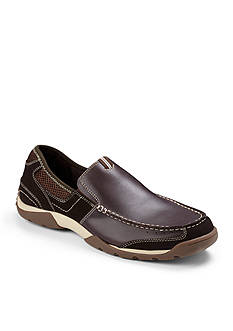 Vionic with Orthaheel Technology Eli Slip-On