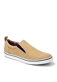 Vionic with Orthaheel Technology Conner Slip-On