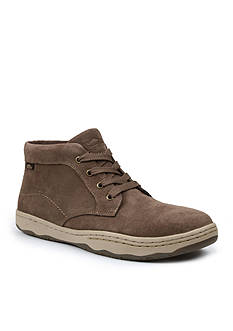 Simple Barney Chukka Boot