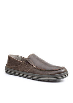 Simple Dare-P Slip On