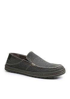Simple Dare Slip-On Shoe