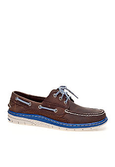 Sperry Top-Sider Billfish Ultralite 3 Eye Boat Shoe
