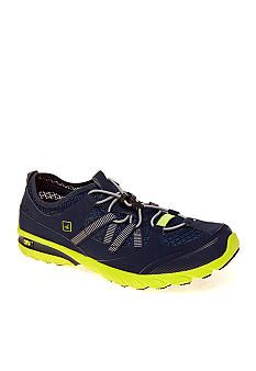 Sperry Top-Sider Shock Lite ASV Athletic Shoe