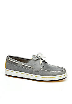 Sperry Top-Sider Sperry Cup Boat Shoe