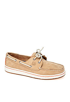 Sperry Top-Sider Sperry Cup 2 Eye Boat Shoe