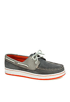 Sperry Top-Sider Sperry Cup 2-Eye Boat Shoe