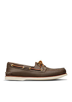 Sperry Gold Cup A/O 2-Eye Boat Shoe