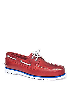 Sperry Top-Sider Boat Lite Boat Shoe