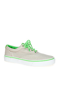 Sperry Top-Sider Striper CVO Slip-on