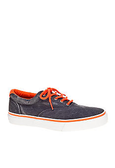 Sperry Top-Sider Striper CVO