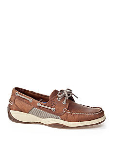 Sperry® Top-Sider Men's Intrepid Boat Shoe