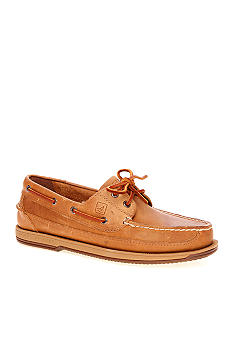 Sperry Top-Sider Marnier Boat Shoe