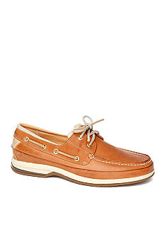 Sperry Top-Sider Gold Billfish ASV Boat Shoe