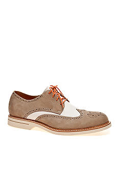 Sperry Top-Sider Gold Oxford