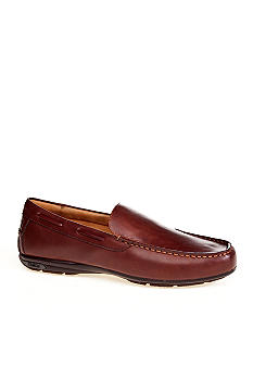 Sperry Top-Sider Gold Cape Driver