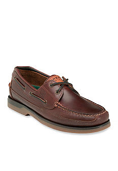 Sperry Top-Sider Mako Casual  Boat Shoe- Extended Sizes Available