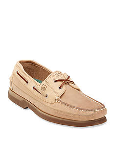 Sperry Mako Casual Boat Shoe