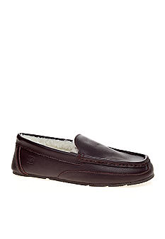 Sperry Top-Sider Men's Lull Venetian Slipper