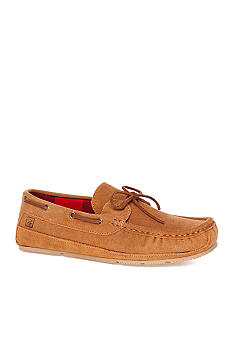 Sperry Top-Sider Men's Lull 1 Eye Slipper