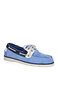 Sperry Top-Sider Leeward 2 Eye Boat Shoe