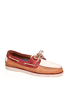 Sperry® Top-Sider Leeward 2 Eye Boat Shoe