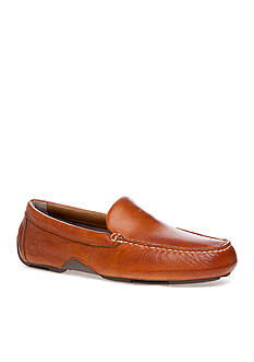 Sperry® Top-Sider Pilot Driver