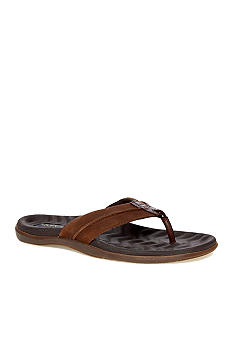Sperry Top-Sider Double Marlin Slip Knot Thong